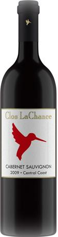 Clos Lachance Cabernet Sauvignon Central Coast
